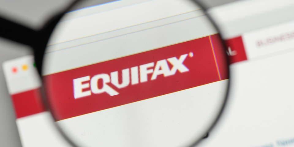 Equifax letters spark scam concern among victims which news equifax has begun notifying the 700000 brits affected by its data breach fandeluxe Gallery