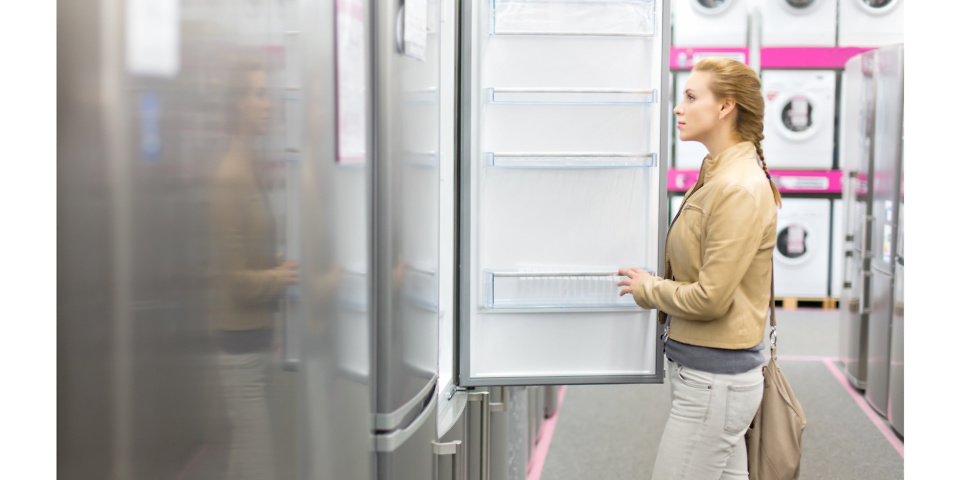 Safety Alert Watch Our Video To See Why Fridge Freezers