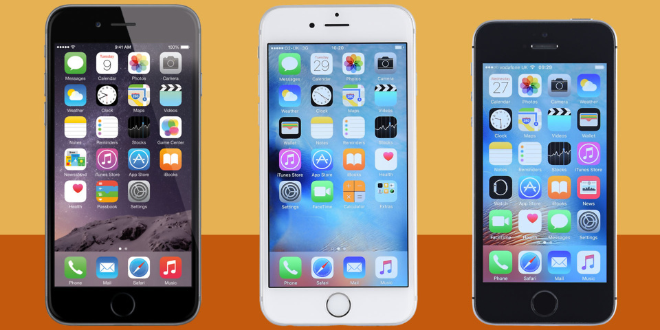 Update: Apple admits to slowing down older iPhones