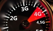 Cheapest 4G broadband deals