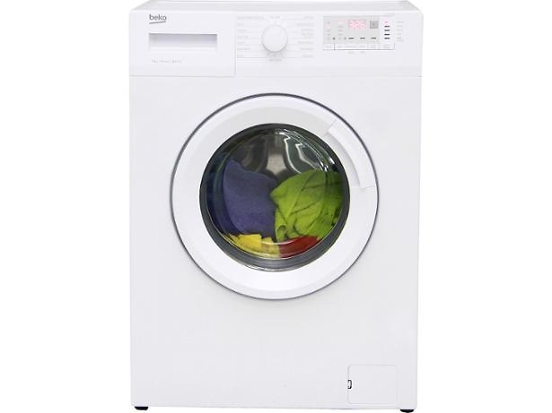 1400 vs 250 washing machines latest which tests reveal whether beko is most popular washing machine brand on which so a model as tantalisingly low priced as the beko wtg741m1w is sure to draw attention fandeluxe Images