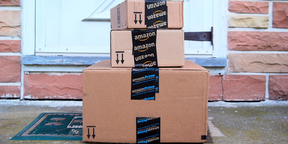 Amazon Prime delivery claims under investigation