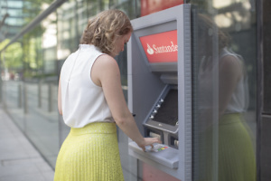 Which? urges more scrutiny on threat to UK's cash machines