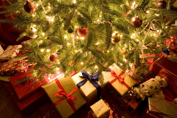 How to shop online with independent retailers this Christmas