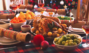 Revealed: the cheapest supermarket for your Christmas food shop