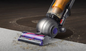 Best new vacuum cleaners revealed