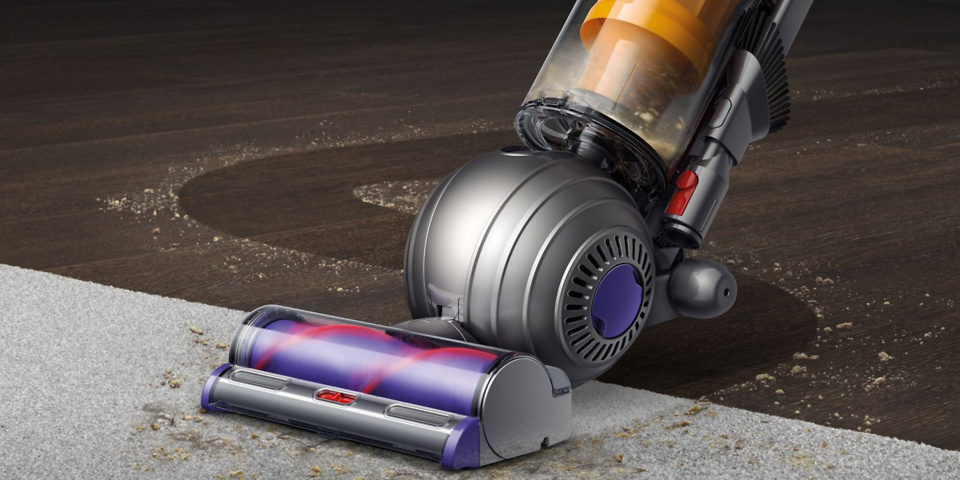 Best new vacuum cleaners revealed – Which? News
