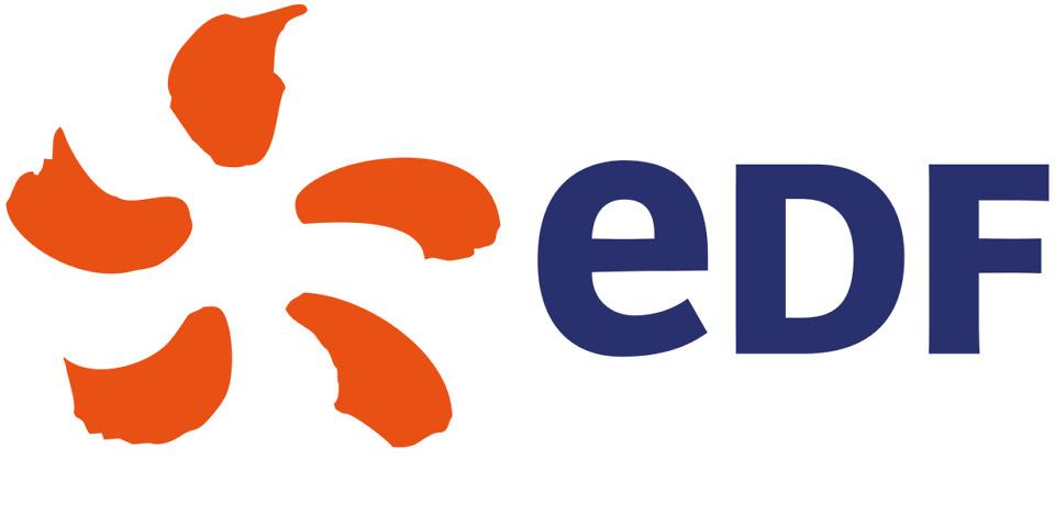 EDF Energy to raise electricity prices