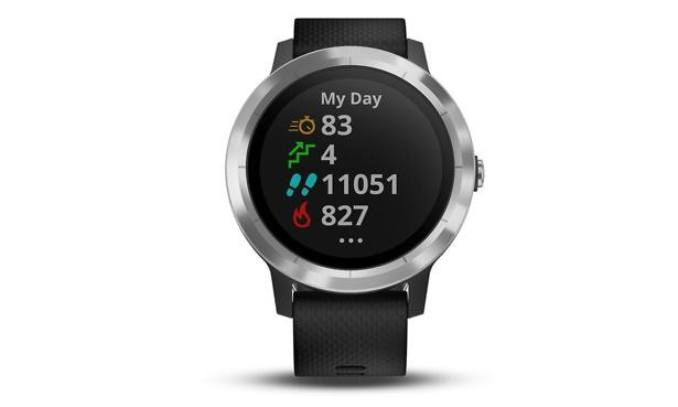 New Fitbit Versa smartwatch revealed – Which? News