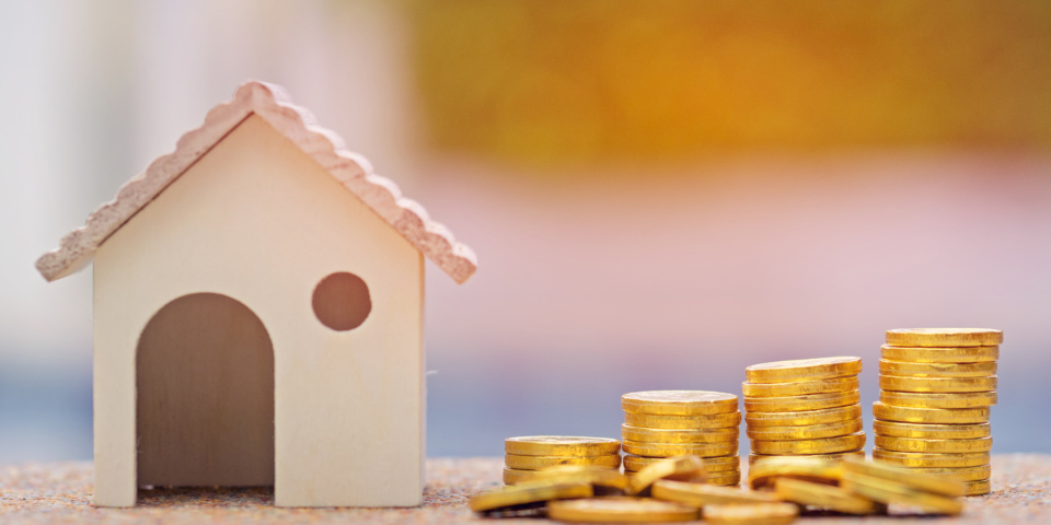 Home insurance premiums soar by 8.5%