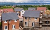 New-build leasehold houses and rip-off ground rents to be banned