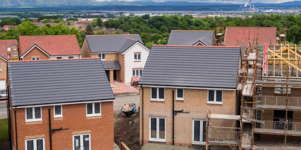 To have or to leasehold? Inside the scandal rocking the new homes industry