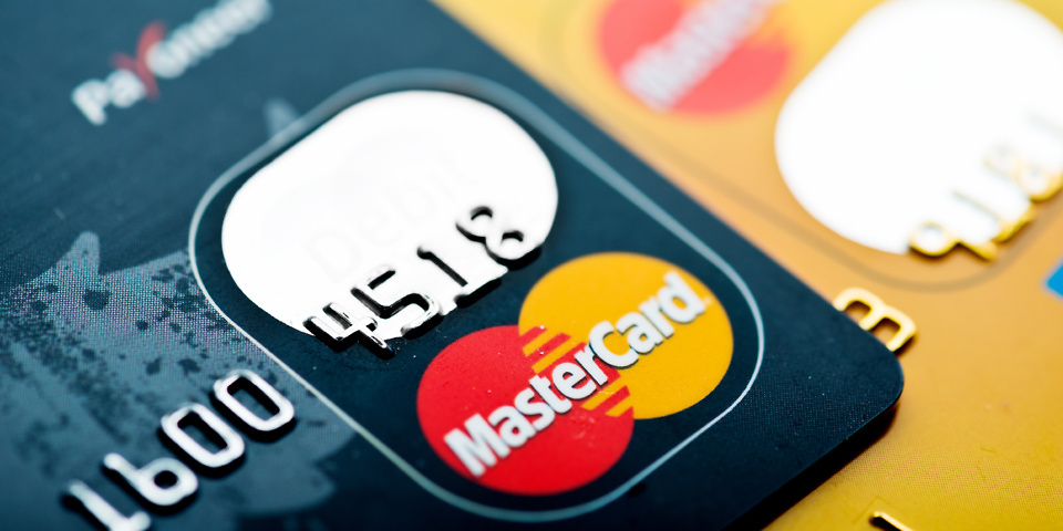Mastercard loyalty scheme scrapped: can you still claim your points?