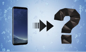 Samsung Galaxy S9: what we know so far