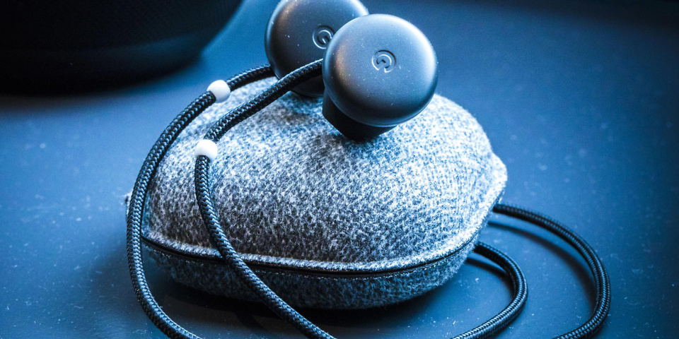 How good is the Google Pixel Buds translation feature?