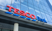 Tesco Bank pulls mortgage range and announces sell-off: what does it mean for customers?