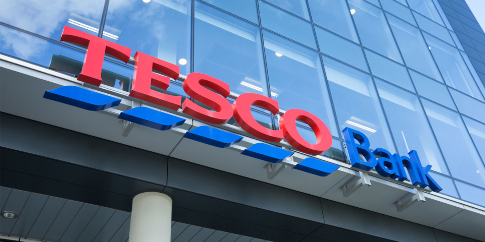 Tesco Bank cancels credit cards weeks out from Christmas