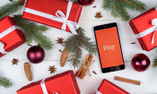 Top Christmas shopping apps for bargain gifts