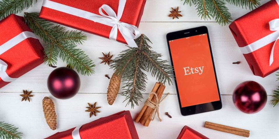 Six mobile Christmas shopping apps – Which? News