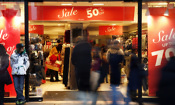 Boxing Day shoppers head online: know your rights on returns