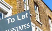 Is a buy-to-let mortgage a good choice for first-time-buyers?