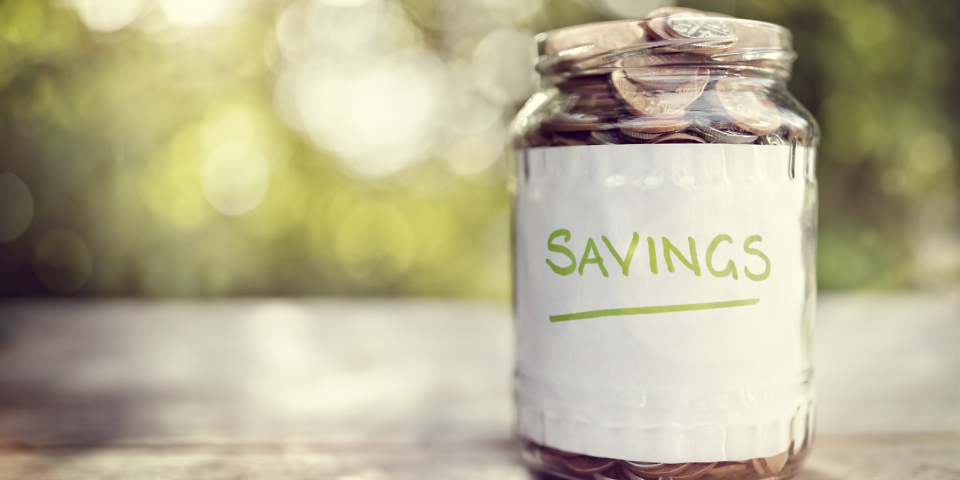Thousands needlessly paying tax on inherited Isa savings