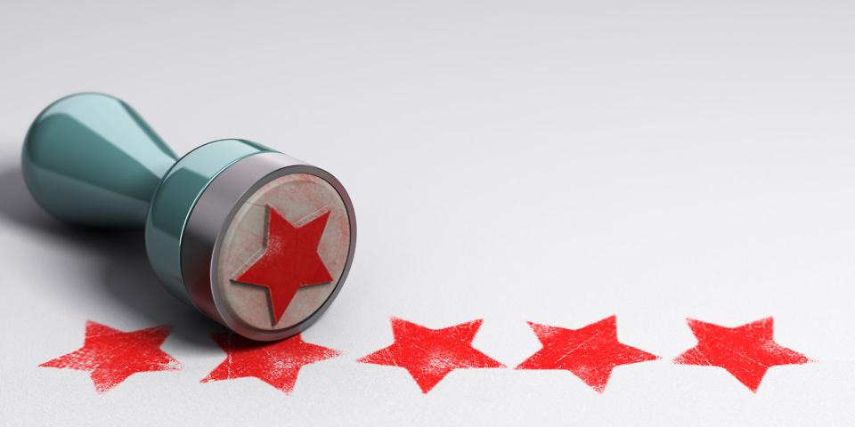 Seven psychological tricks companies use to make you loyal