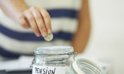 Pensions auto-enrolment may expand to workers aged 18-22