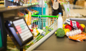 Shoppers spend more on groceries since lockdown – but have food prices gone up?
