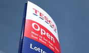 Only two months left to claim Tesco compensation