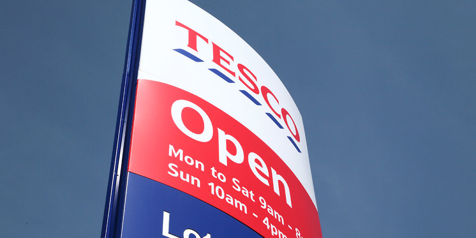 Are you eligible for Tesco compensation? - Which? News - 웹