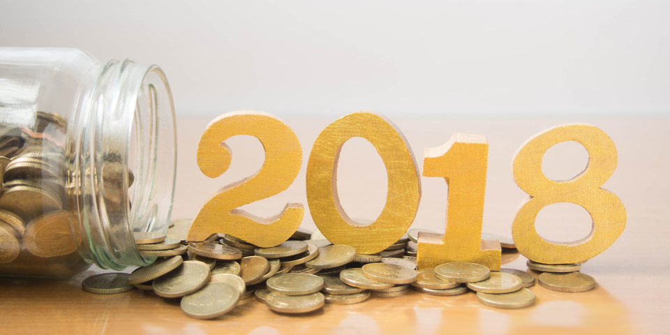 Simple Tips To Make You Richer This Year