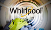 Whirlpool finally agrees to name all its fire-risk tumble dryers