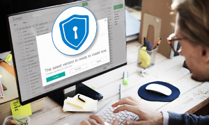 Best antivirus software deals: Five tips to get the biggest discounts on security for your computer
