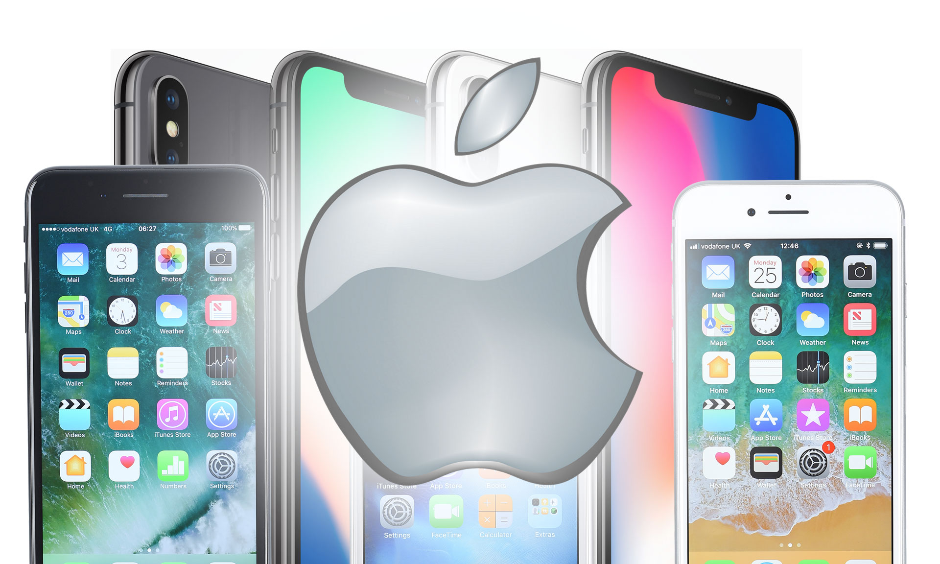 apple lawsuit how to join