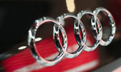 Does the Audi emissions recall affect UK cars?