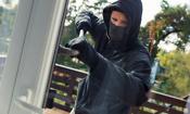Mapped: the UK's home burglary hotspots