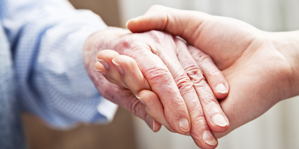 Around 140,000 carers missing out on state pension boost