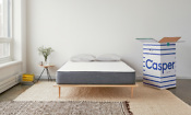 How good actually is the Casper mattress?