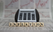 Should this way of calculating inflation be scrapped?