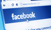 Facebook under pressure for allowing scam adverts