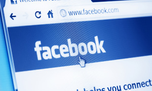 Facebook failing to stop the trading of fake reviews