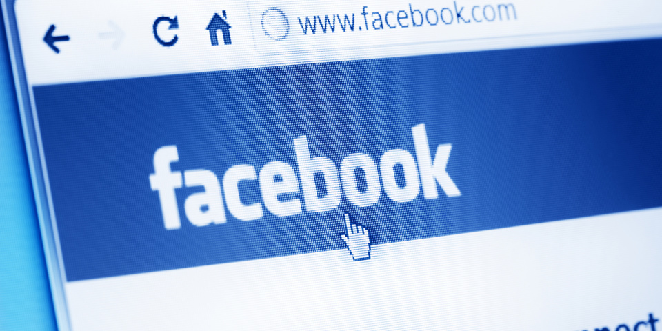 Facebook and eBay urged to act on fake reviews