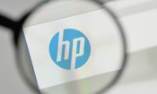 HP issues security fix for printer hacking flaw