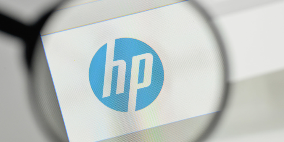 HP issues worldwide recall of faulty laptop batteries