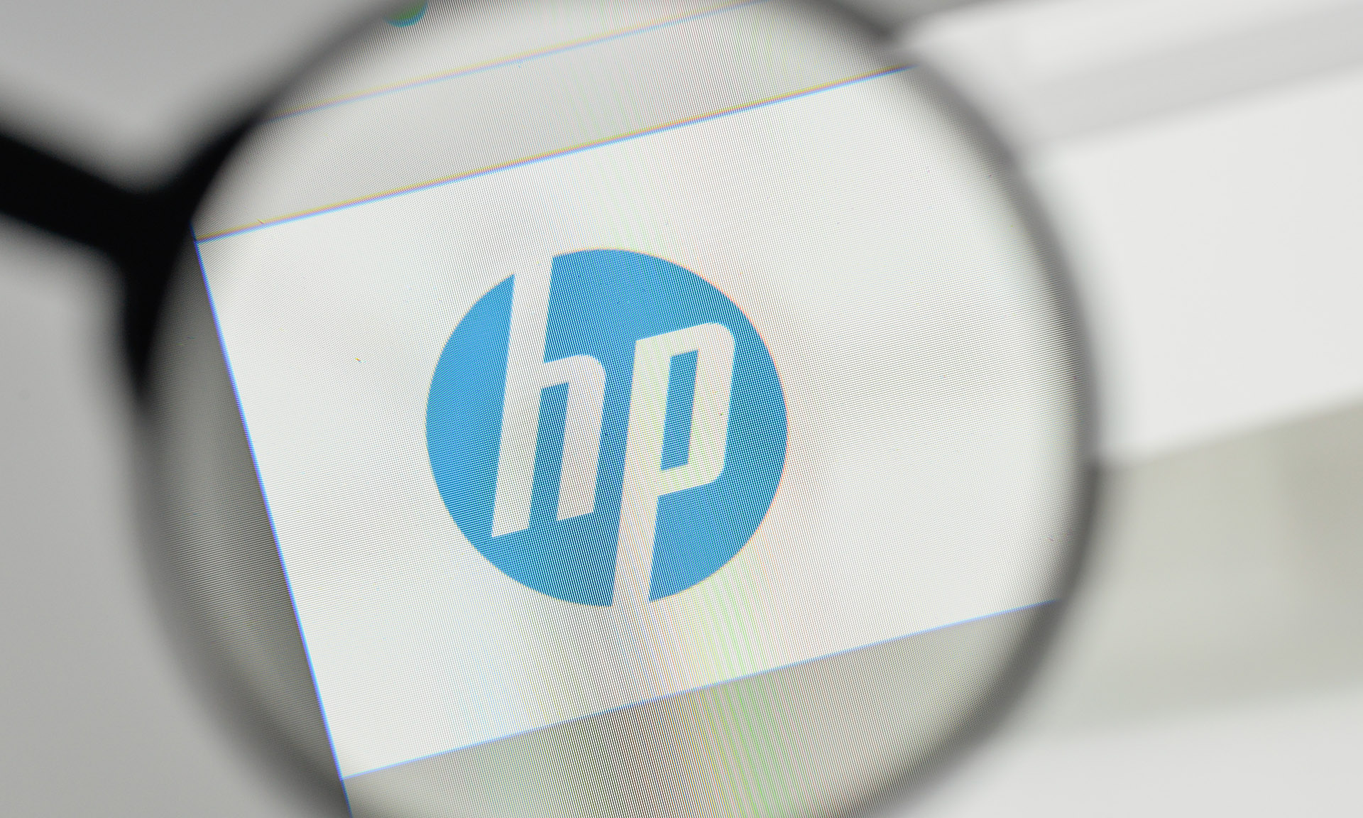 HP issues security fix for printer hacking flaw – Which? News
