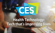 Are connected devices the future of health and wellness?