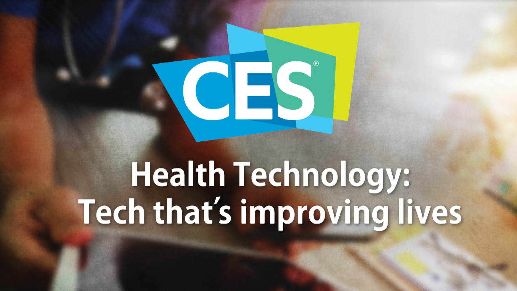 Are connected devices the future of health and wellness