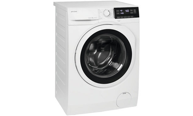 e05ee34d1e3 Get the best John Lewis washing machine – Which  News