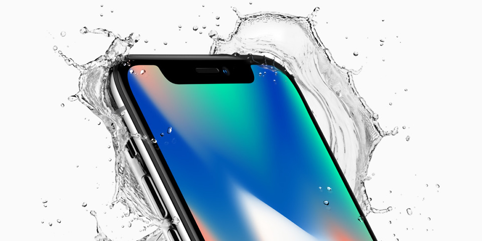 Is Apple killing off the iPhone X?